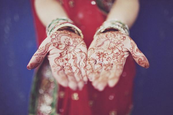 Indian wedding photography in Birmingham (Jodie + Sachin – part 2)