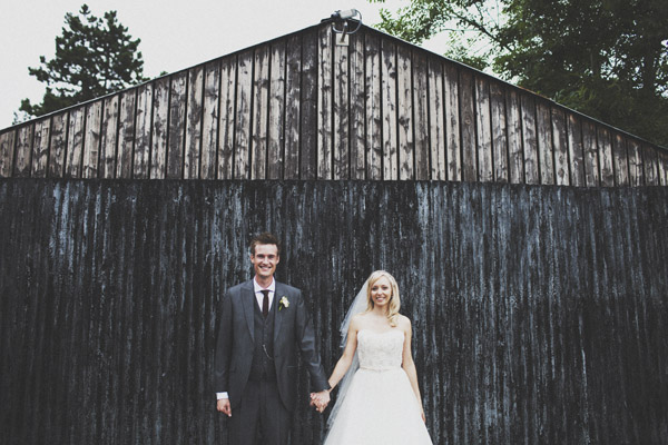 Wallasey, Wirral wedding photography (Laura + Greg)
