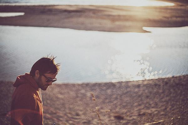 Summer sun (personal)