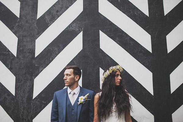Cheshire wedding photography at Haslington Hall (Hannah + Keith)