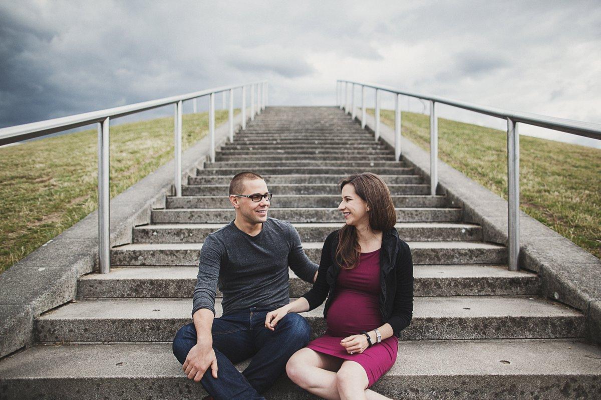 London pregnancy maternity photographer 001