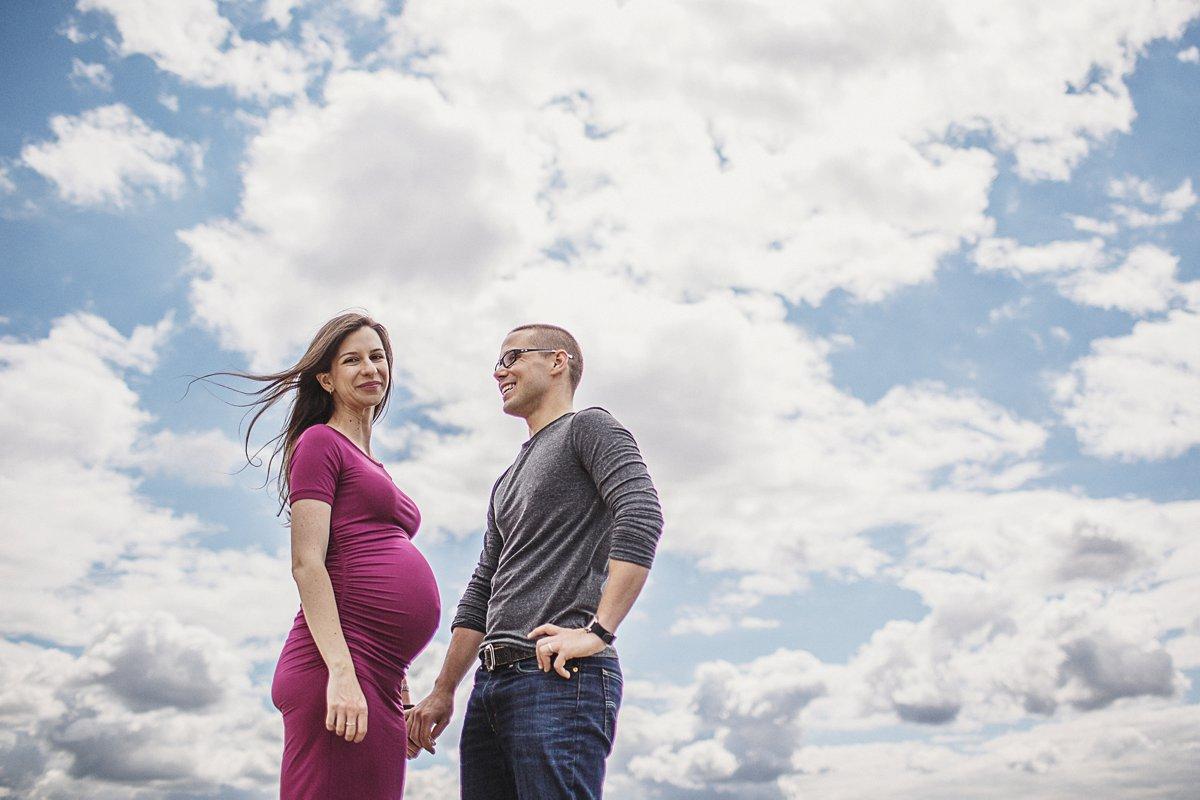 London pregnancy maternity photographer 008
