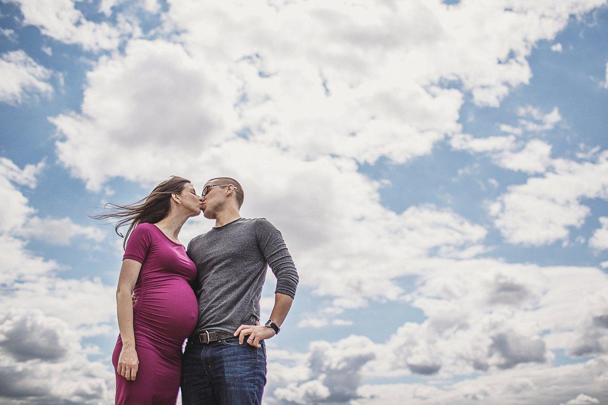 London pregnancy maternity photographer 009