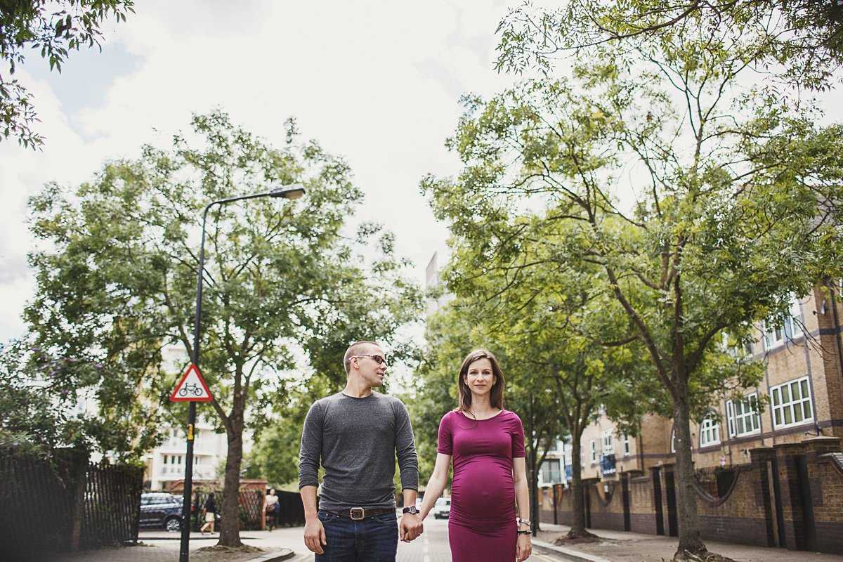 London pregnancy maternity photographer 011