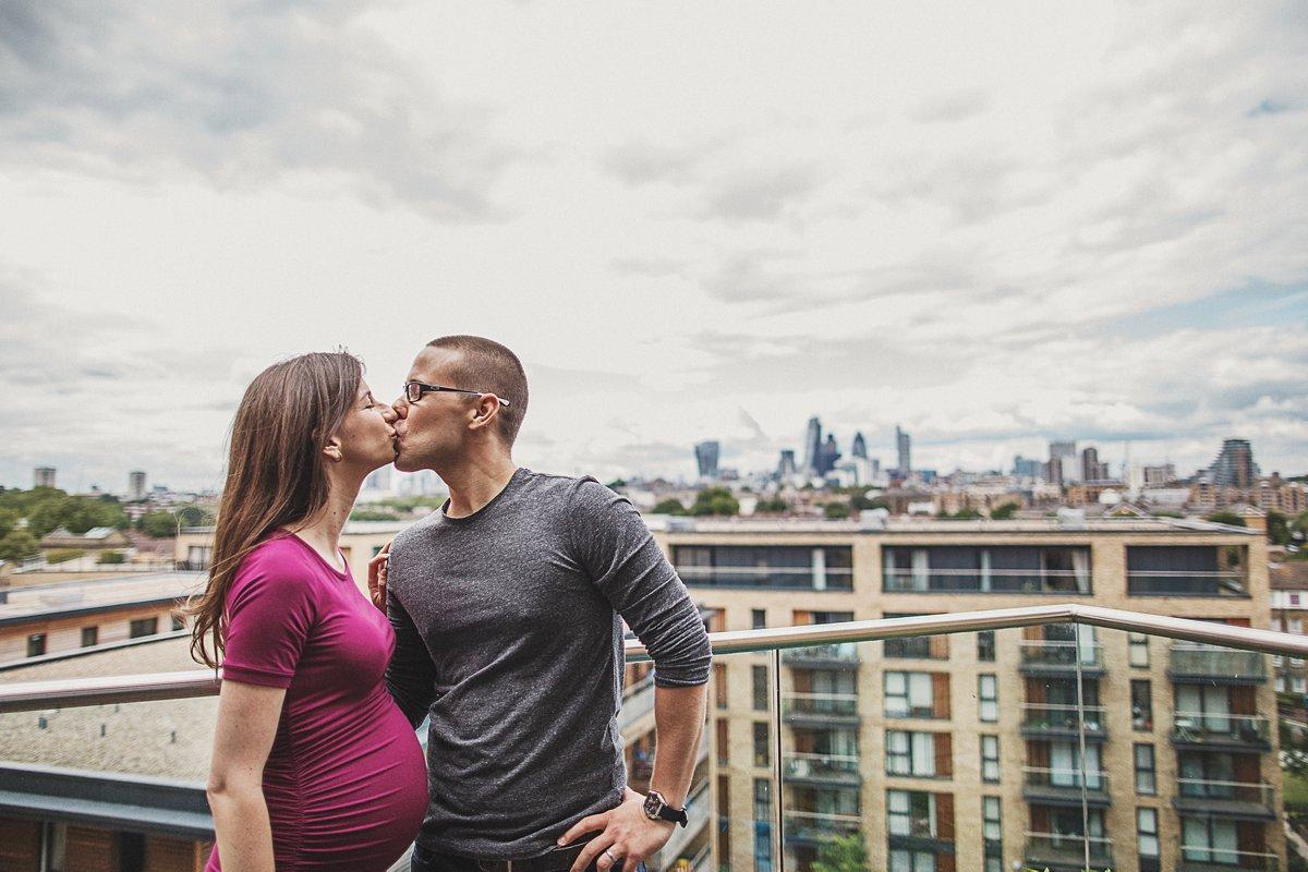 London pregnancy maternity photographer 013