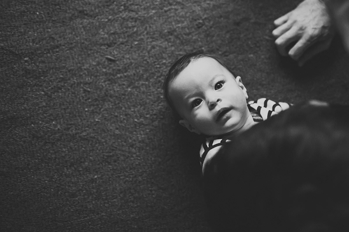 manchester-prestwich-family-photographer-002