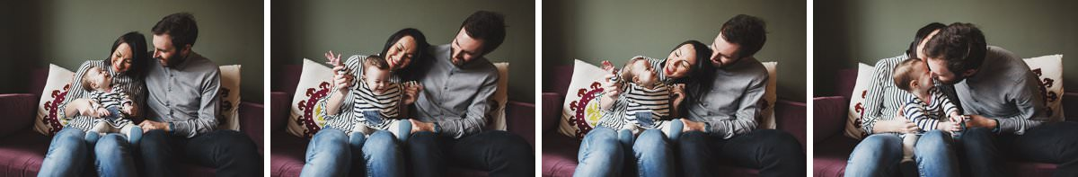 manchester-prestwich-family-photographer-004