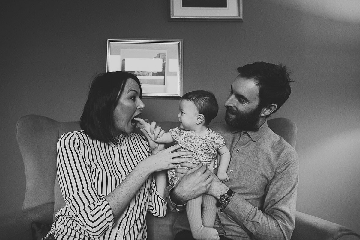 manchester-prestwich-family-photographer-022