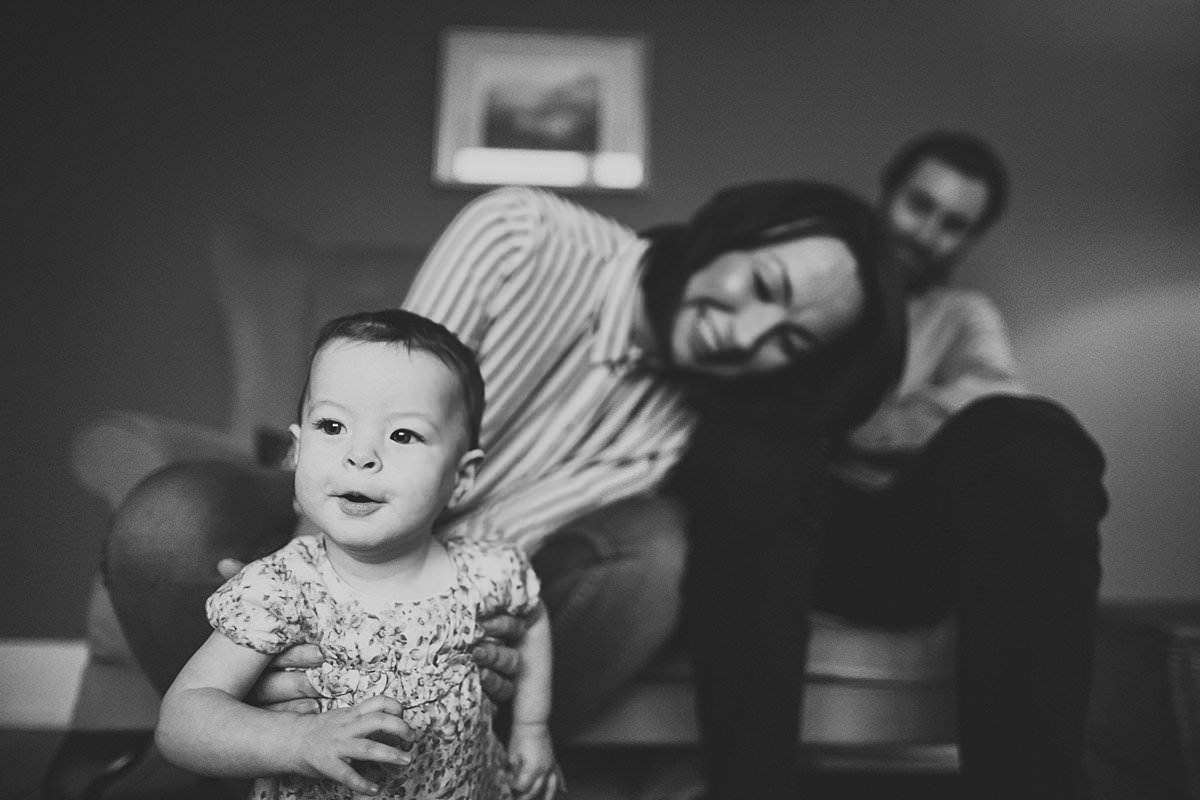 manchester-prestwich-family-photographer-023