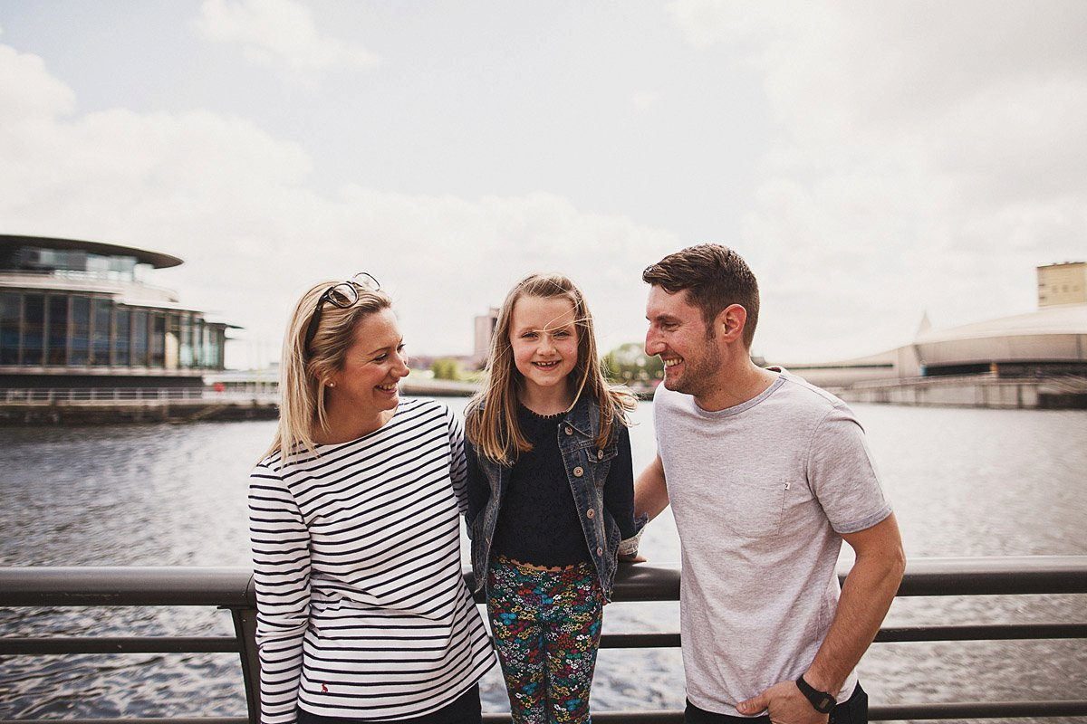 manchester-family-photographer-003