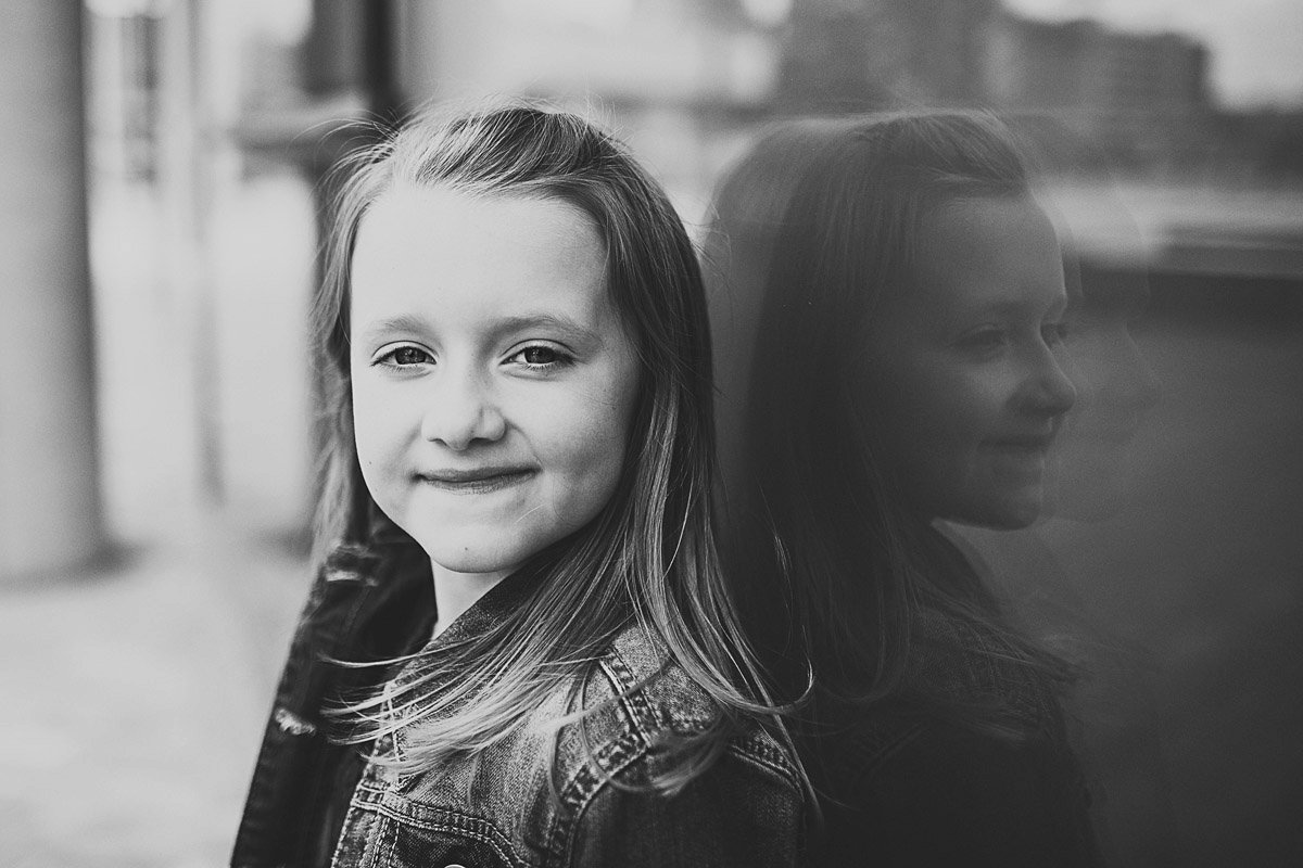 manchester-family-photographer-004