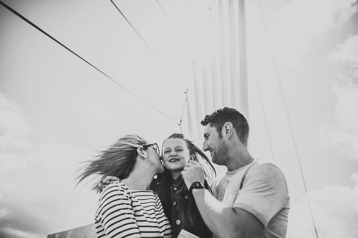manchester-family-photographer-008