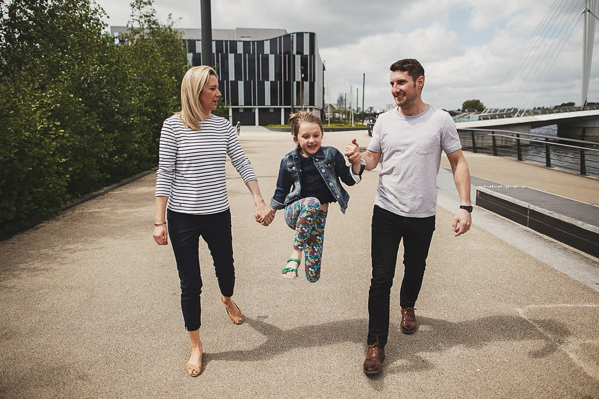 manchester-family-photographer-024