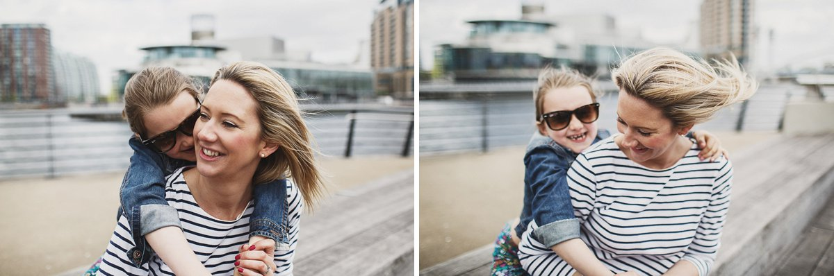 manchester-family-photographer-029