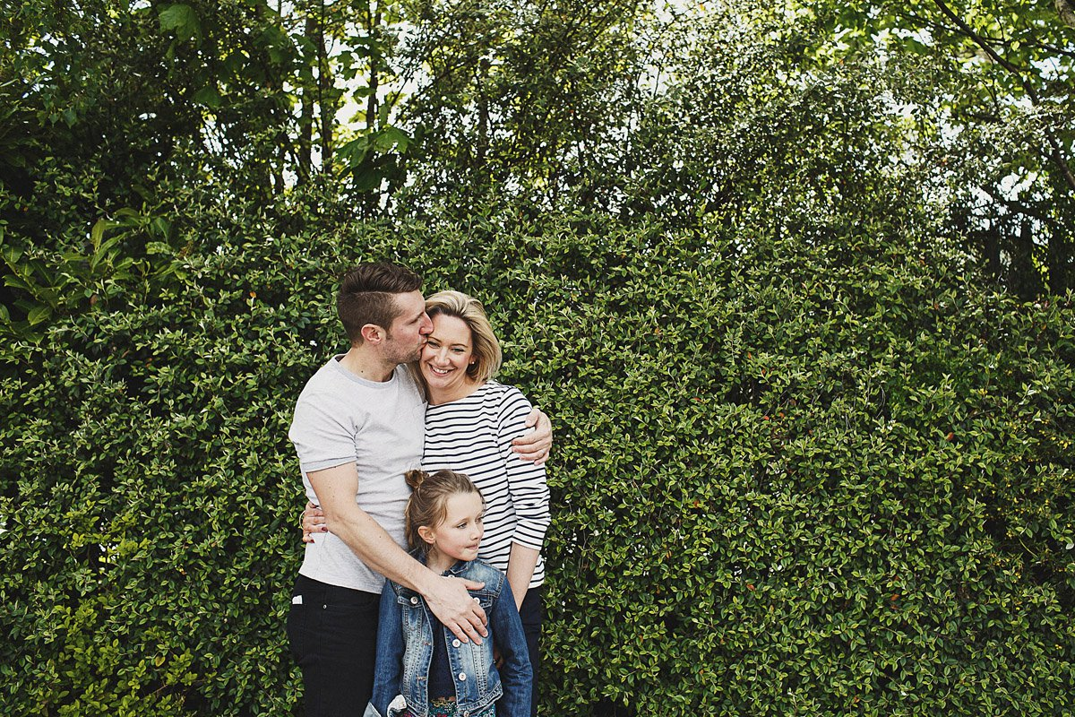 manchester-family-photographer-043