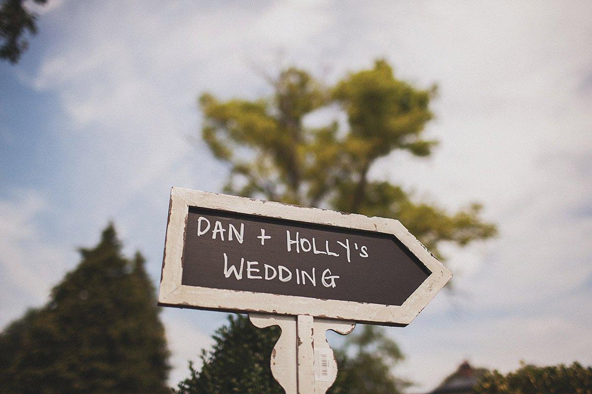 wedding-photographer-manchester-001