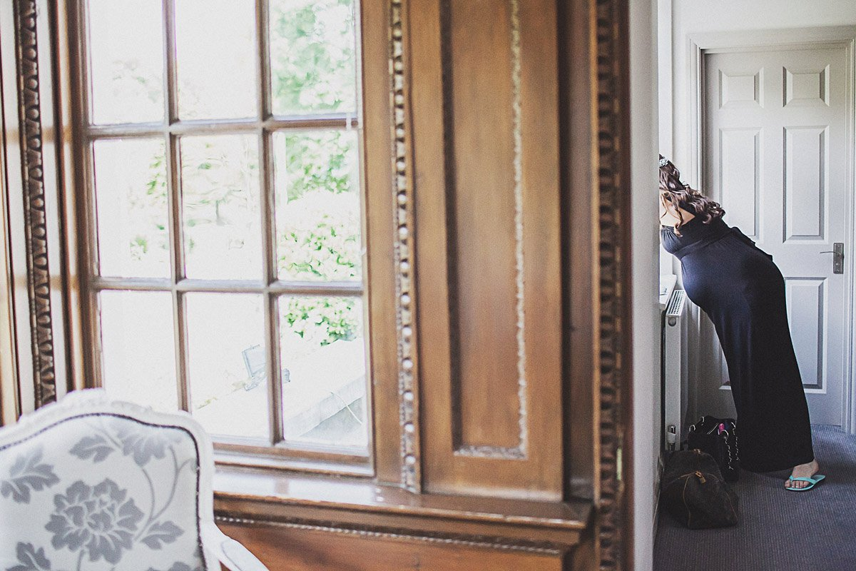 wedding-photographer-manchester-003