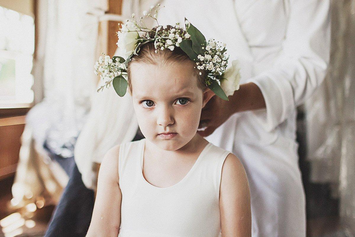 wedding-photographer-manchester-004