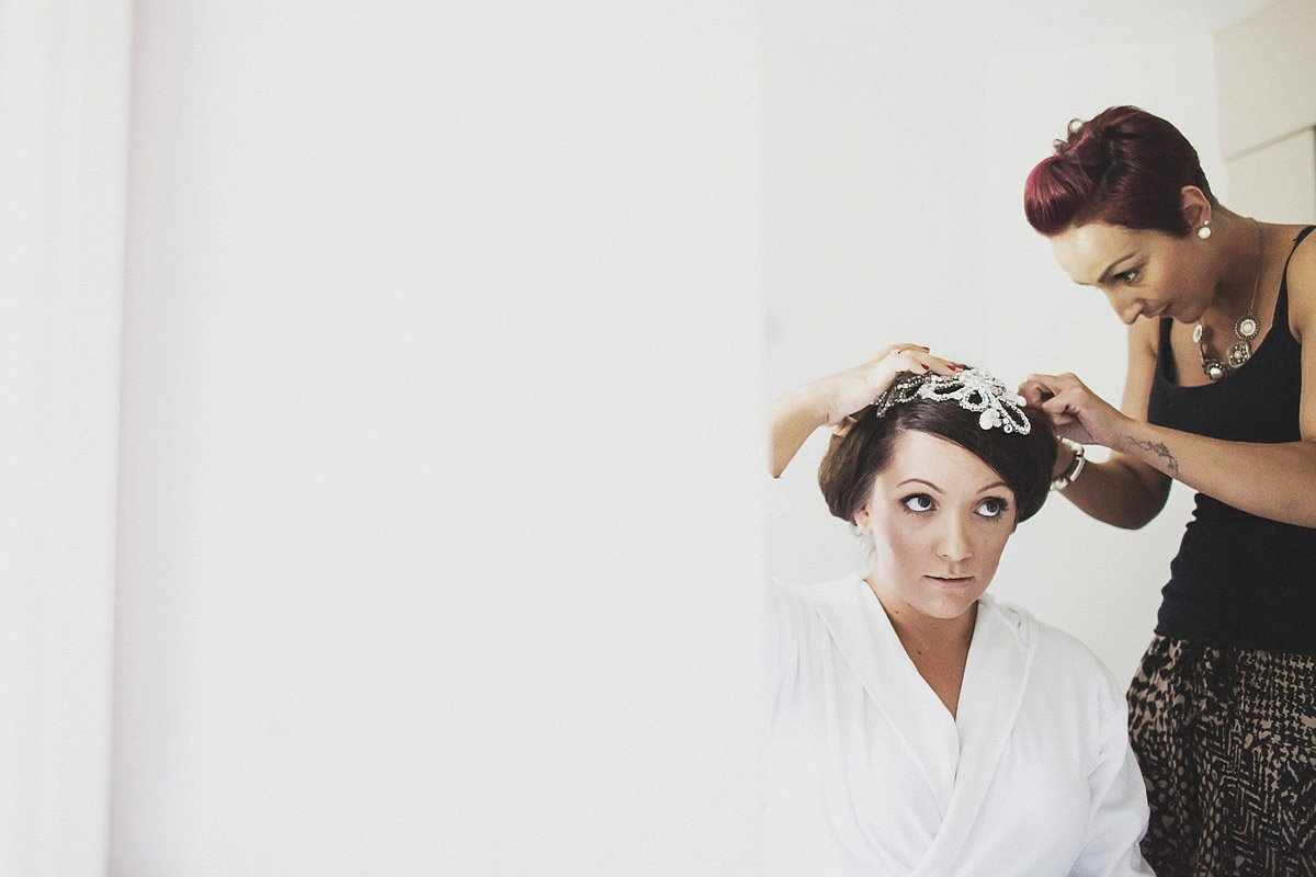 wedding-photographer-manchester-005