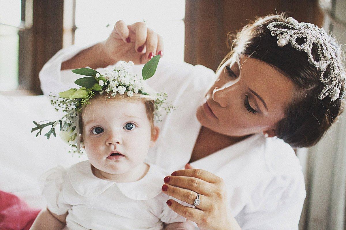 wedding-photographer-manchester-008