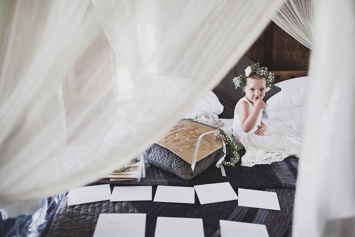 wedding-photographer-manchester-009