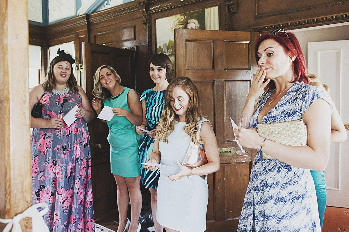 wedding-photographer-manchester-010