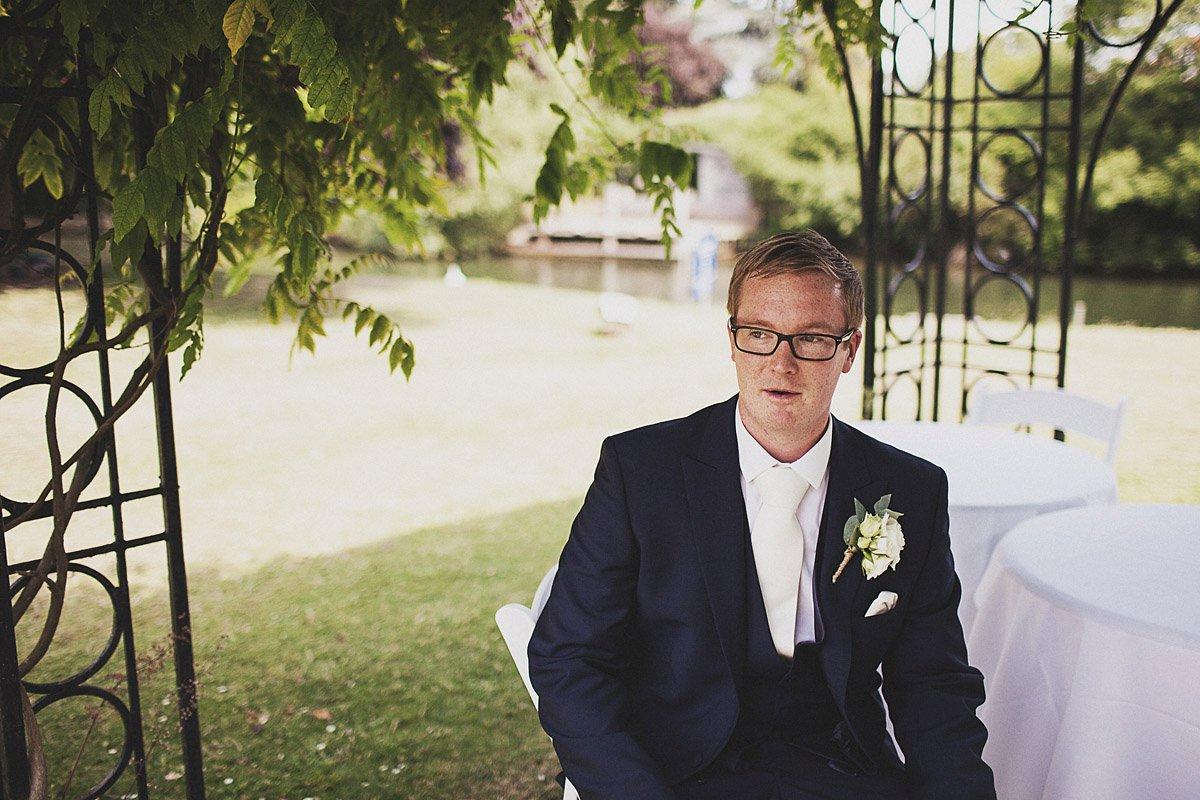 wedding-photographer-manchester-011