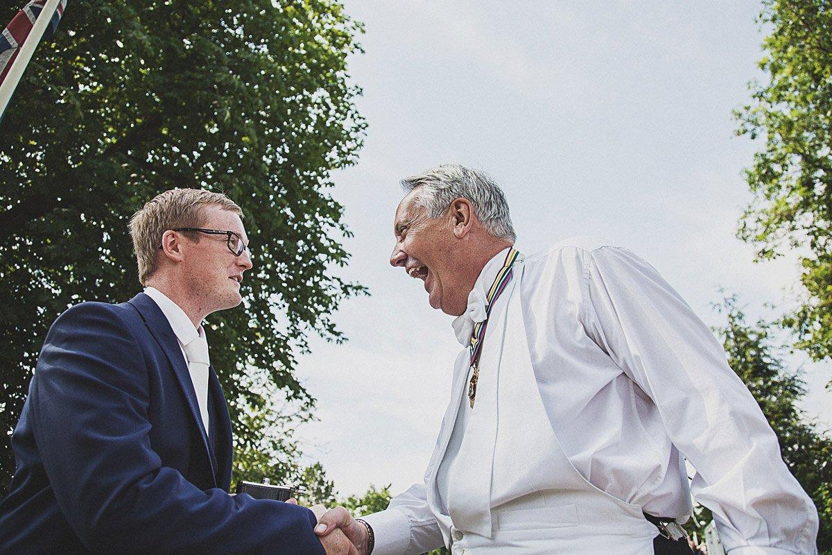 wedding-photographer-manchester-012