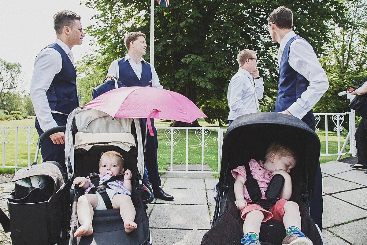 wedding-photographer-manchester-015