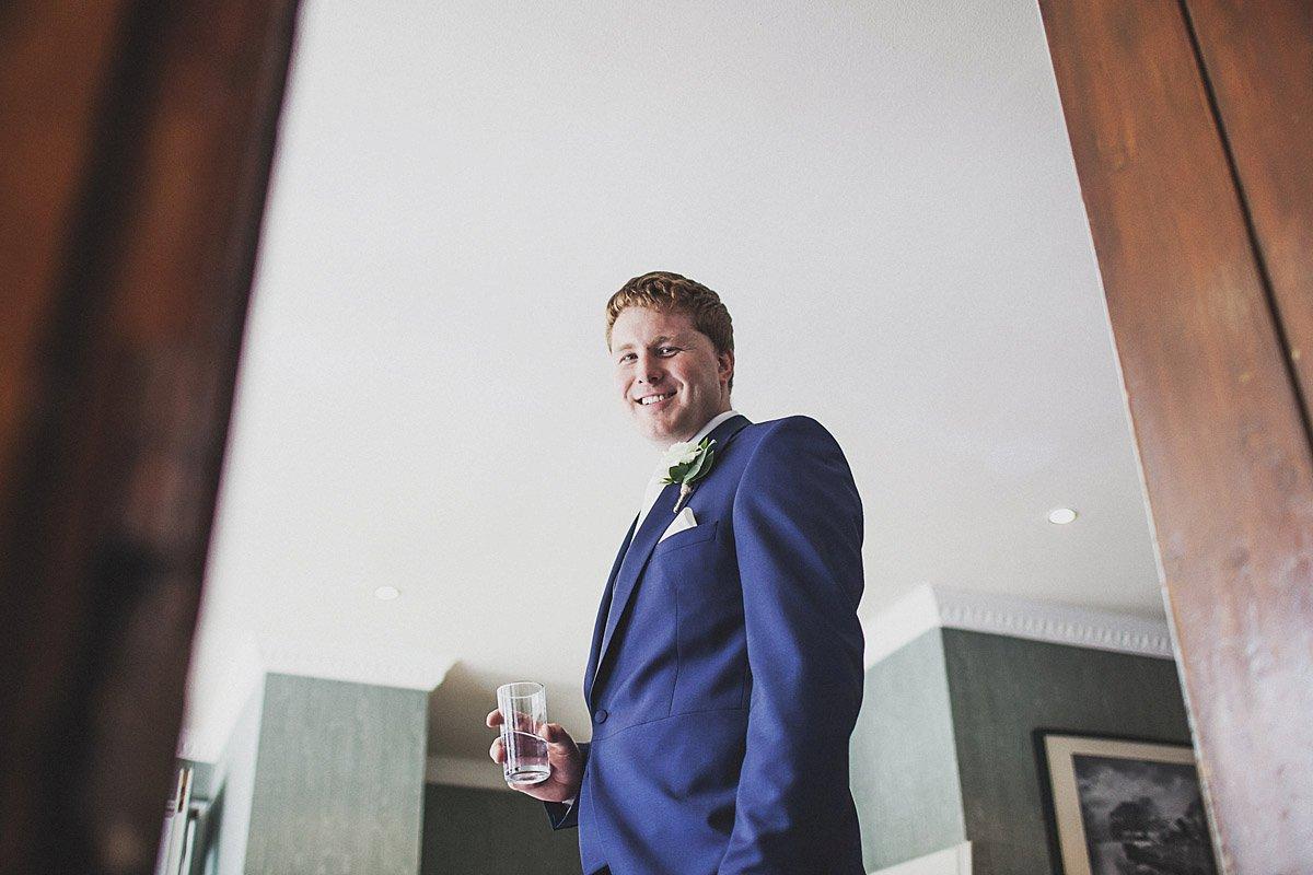 wedding-photographer-manchester-016