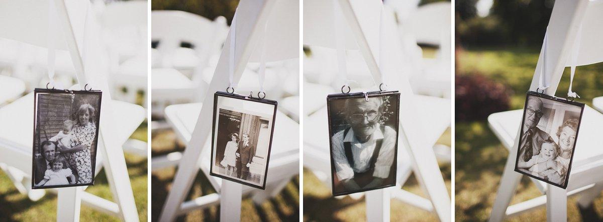 wedding-photographer-manchester-017