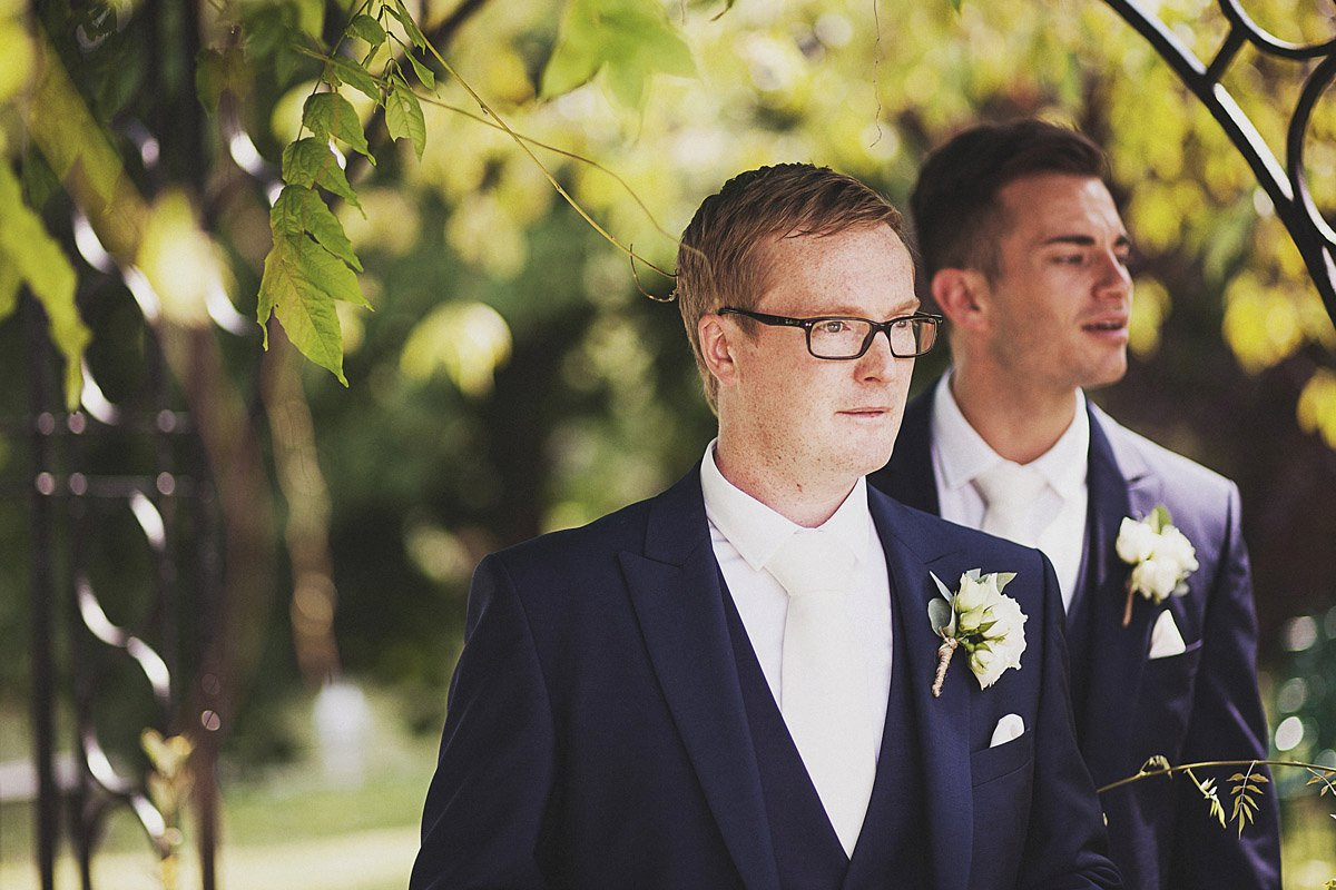wedding-photographer-manchester-019