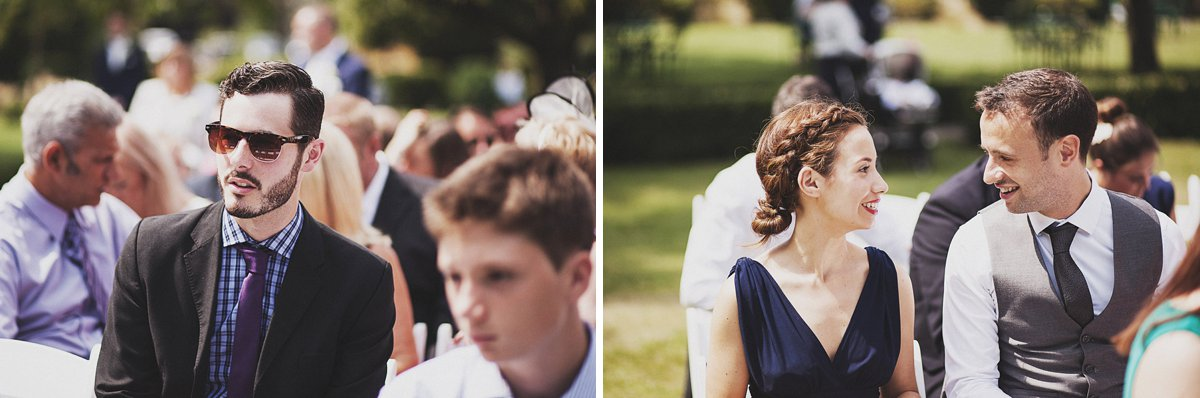 wedding-photographer-manchester-020