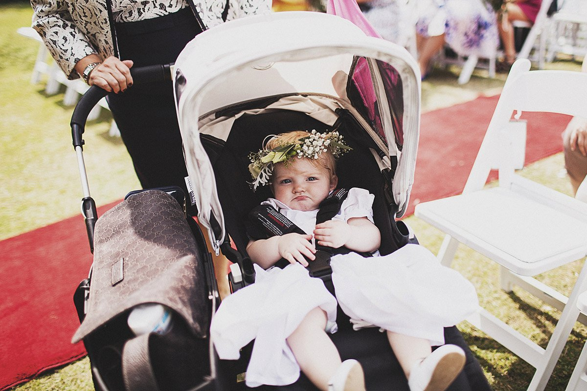wedding-photographer-manchester-021
