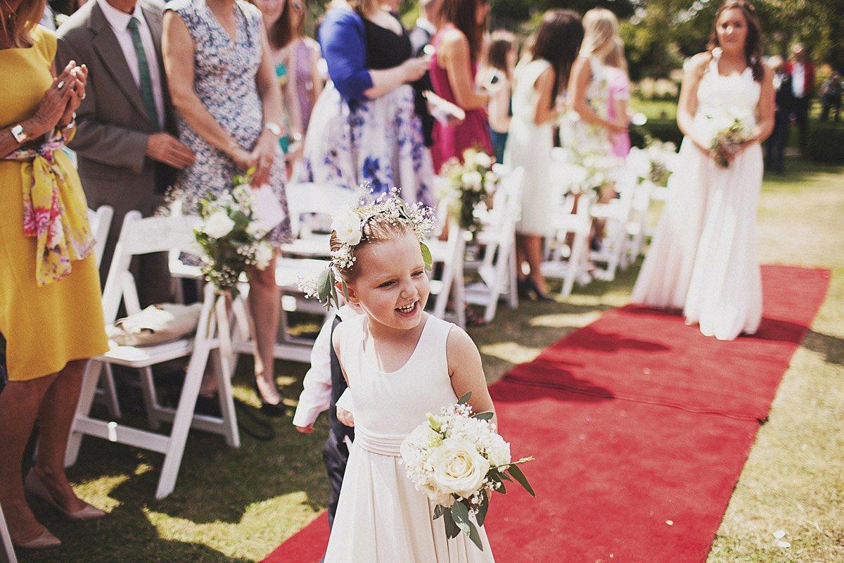 wedding-photographer-manchester-023