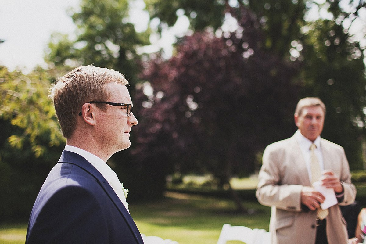 wedding-photographer-manchester-024