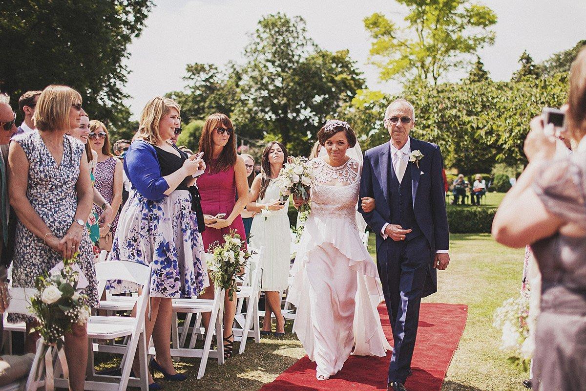 wedding-photographer-manchester-025