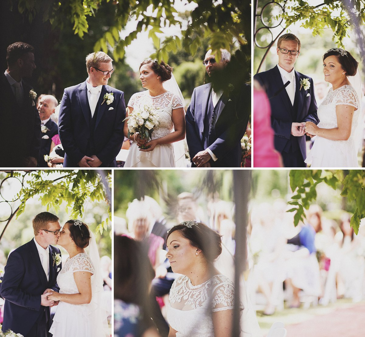 wedding-photographer-manchester-026