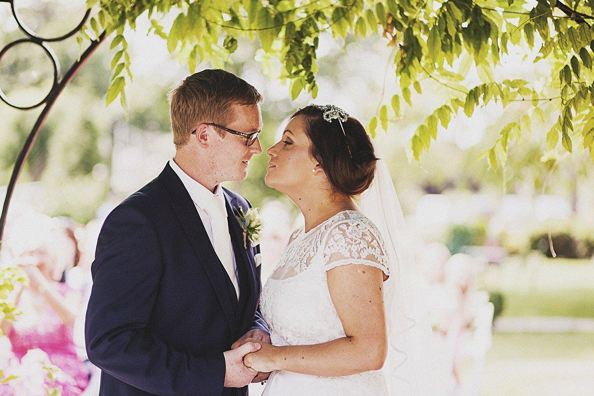 wedding-photographer-manchester-027