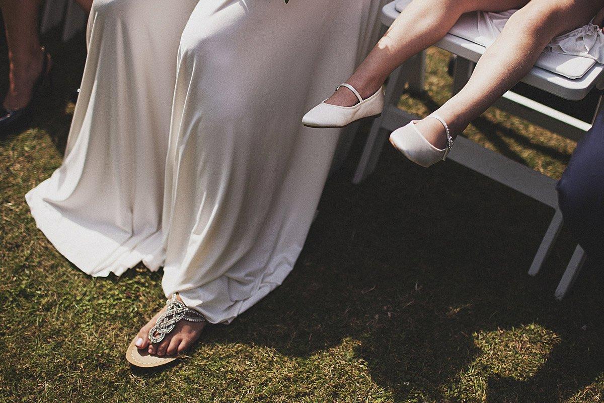 wedding-photographer-manchester-028