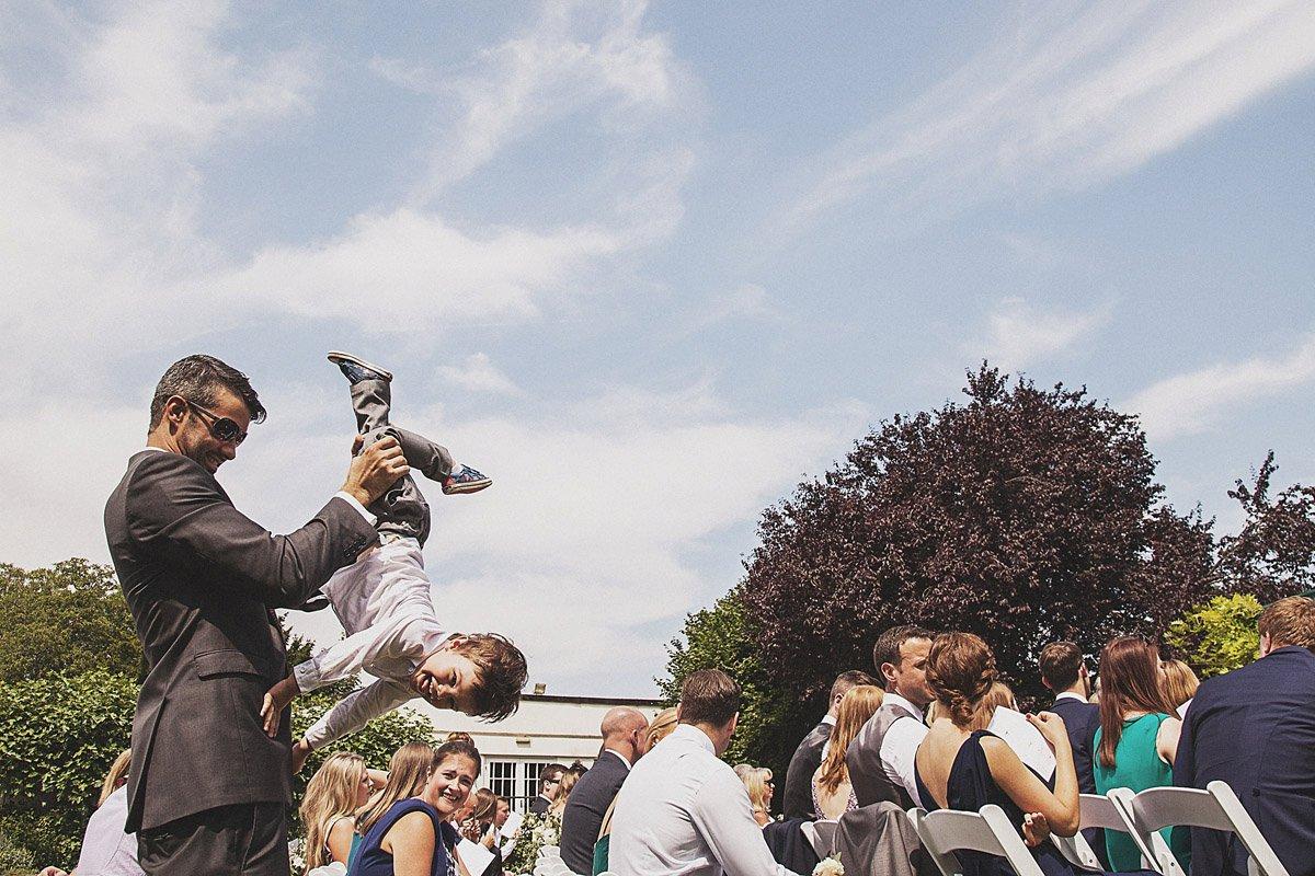 wedding-photographer-manchester-029
