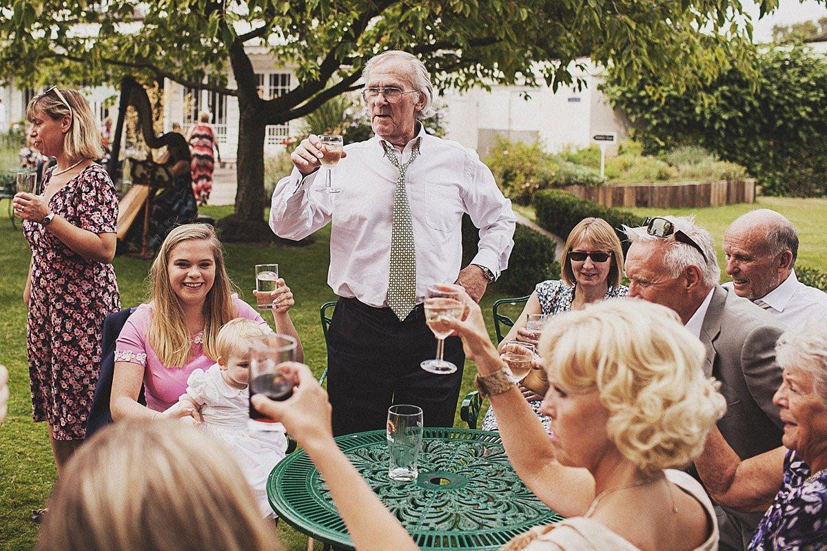 wedding-photographer-manchester-031
