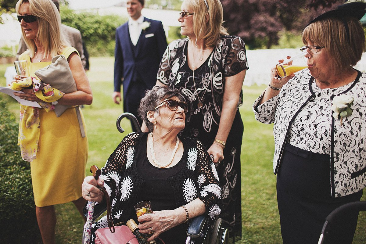 wedding-photographer-manchester-033