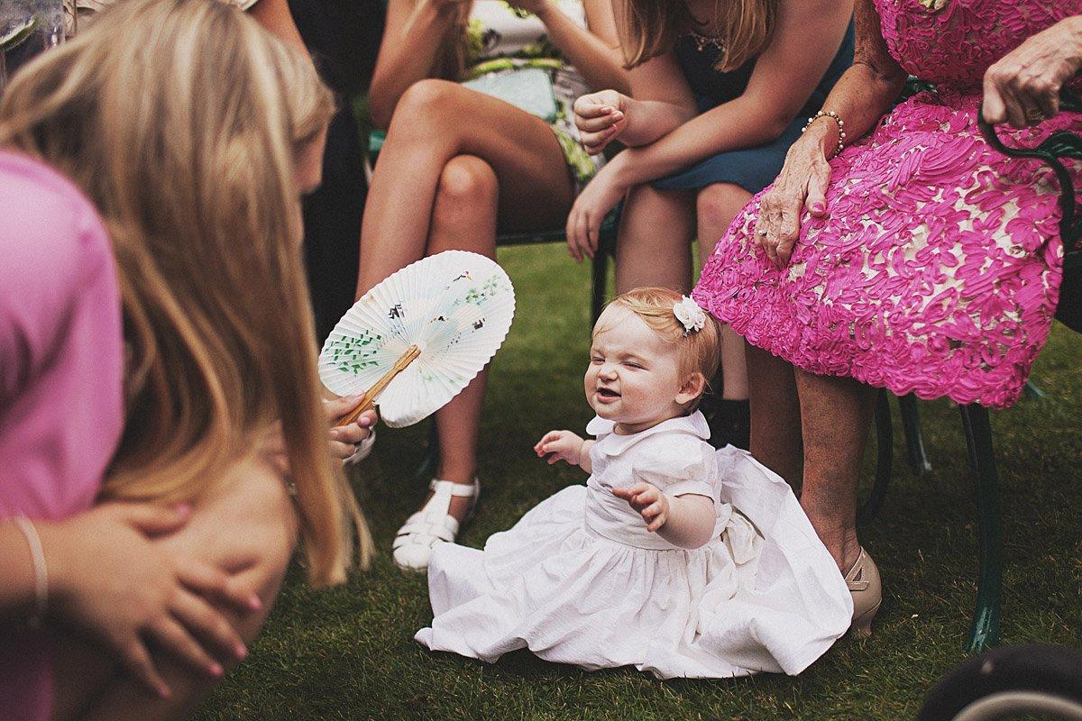 wedding-photographer-manchester-035