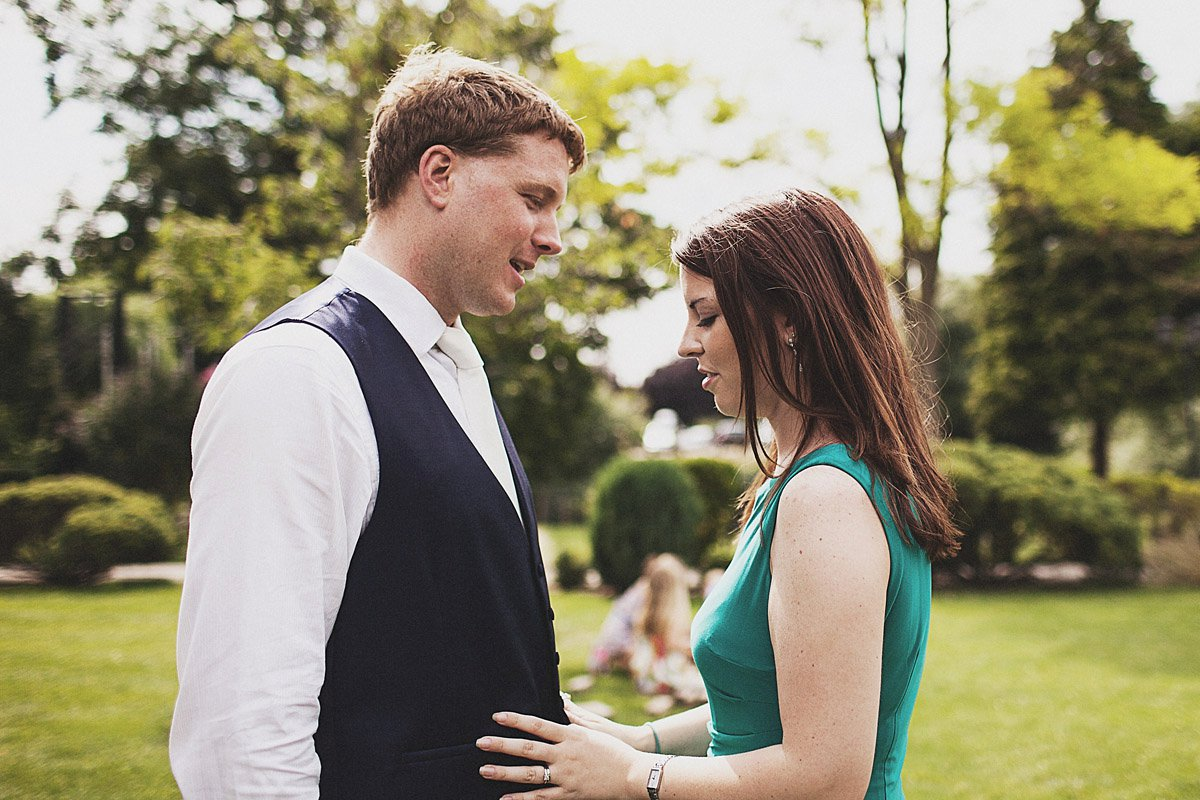 wedding-photographer-manchester-036