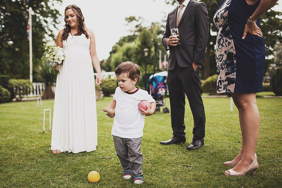 wedding-photographer-manchester-037