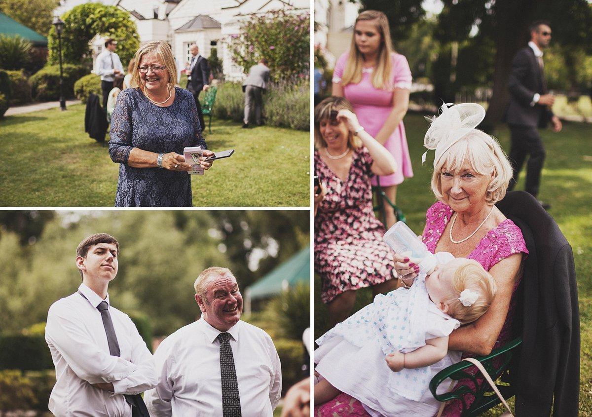 wedding-photographer-manchester-038