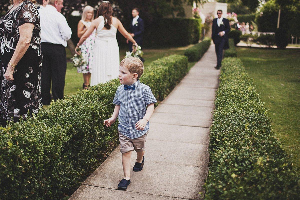 wedding-photographer-manchester-039