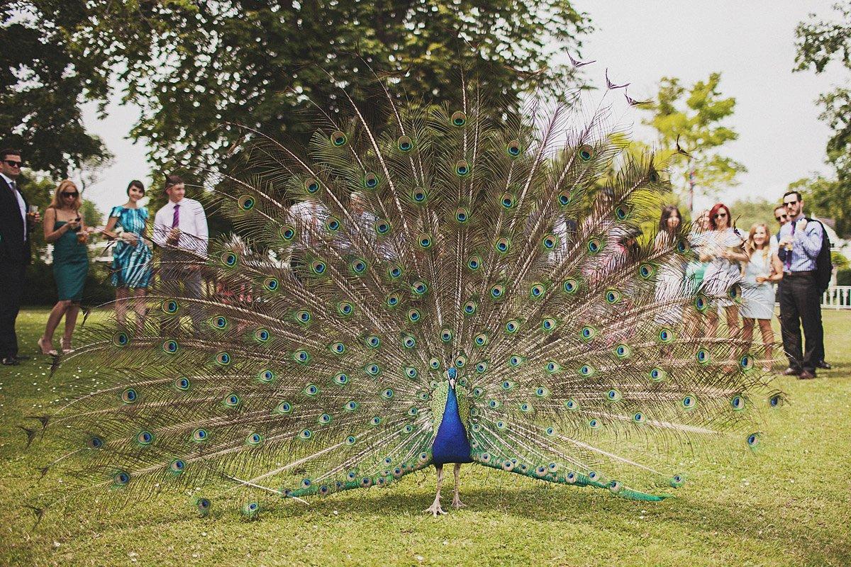 wedding-photographer-manchester-040