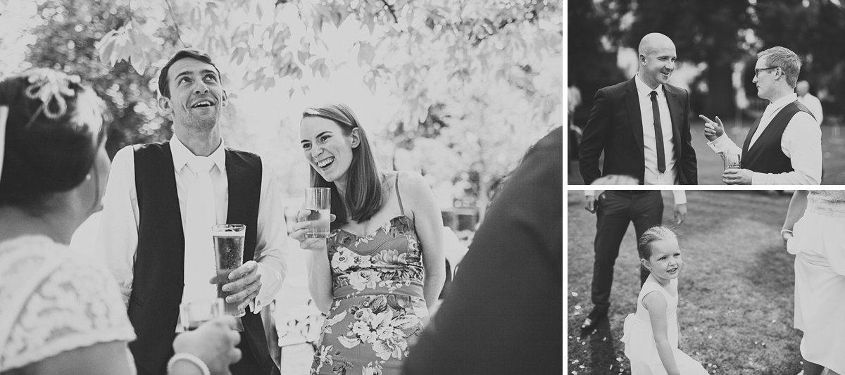 wedding-photographer-manchester-042